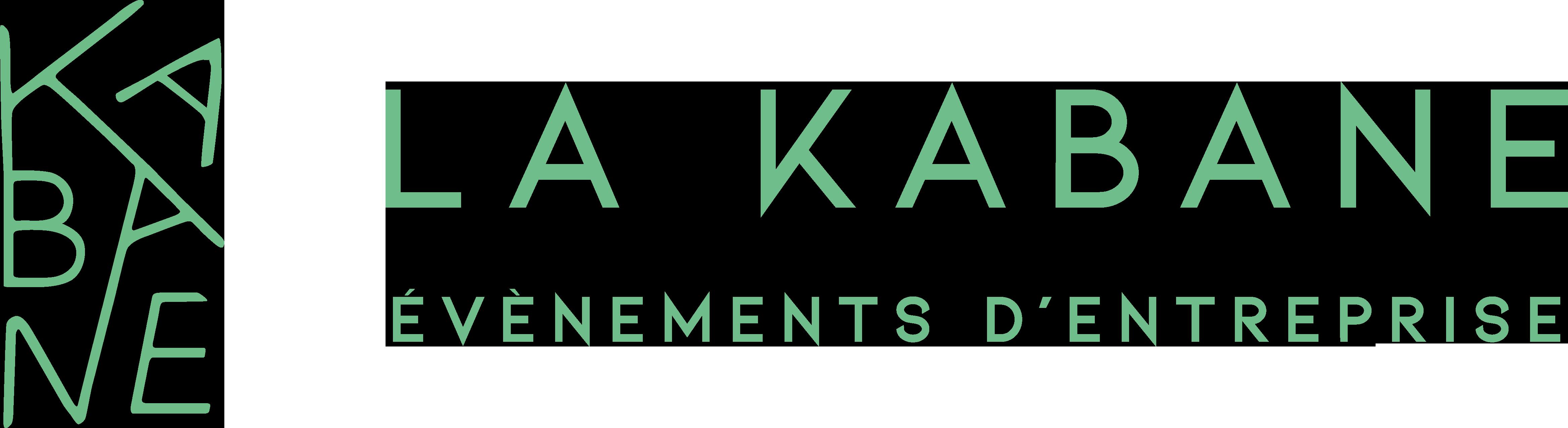 LA-KABANE